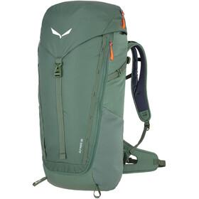 SALEWA Alp Mate 36 Backpack, zielony